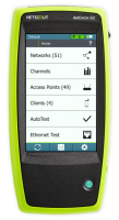 Netally AirCheck G2